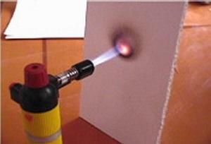 Герметизация межпанельных швов технология теплый шов